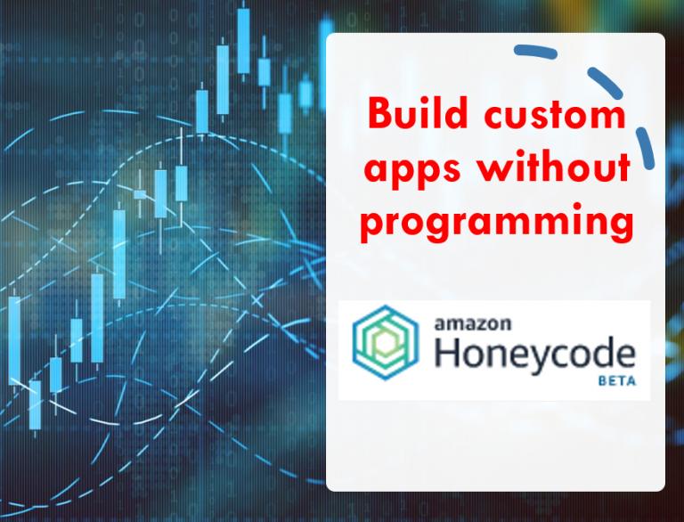 Honeycode