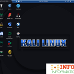 How to Set up Kali Linux 2020.2 in Hyper V on Windows 10