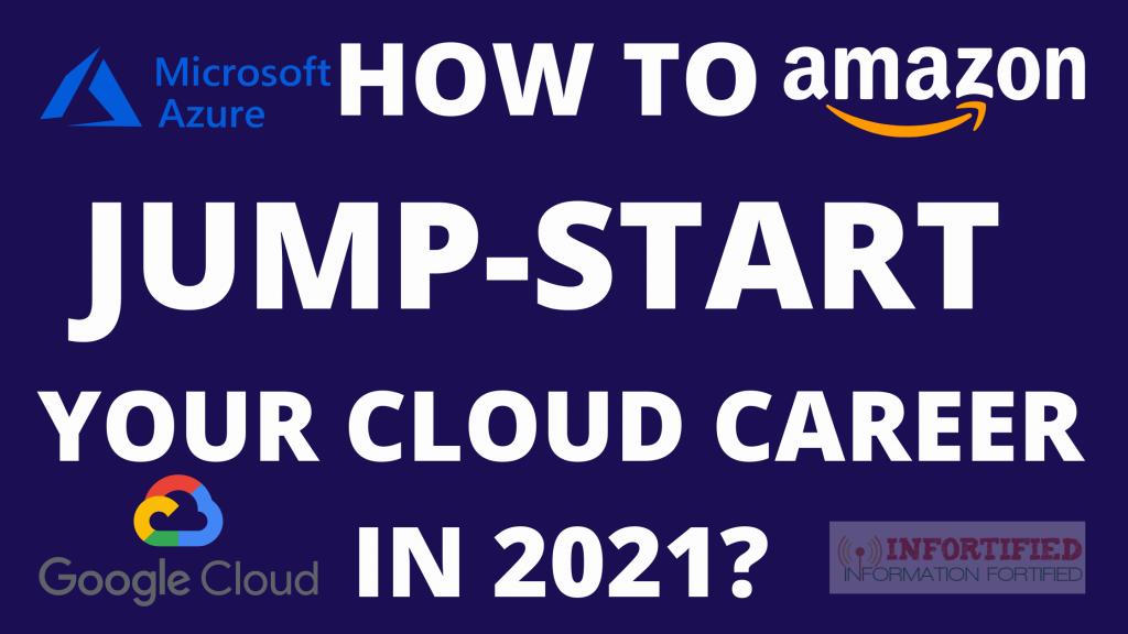 Cloud Career
